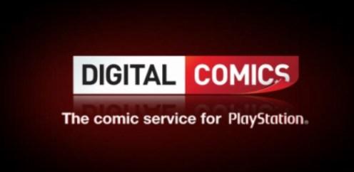 digital-comics-psp-logo