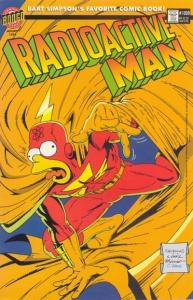 radioactive-man1000