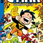 Hidden Gems - G-Man: Learning to Fly