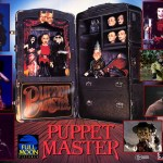 Retcon This! The Puppet Master Films