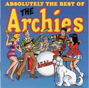 archies-2010-04.jpg