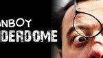 Fanboy Thunderdome - Kevin Smith