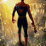 Retcon This! The Spider-Man Movie Series
