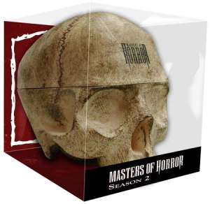 20080902-masters-11