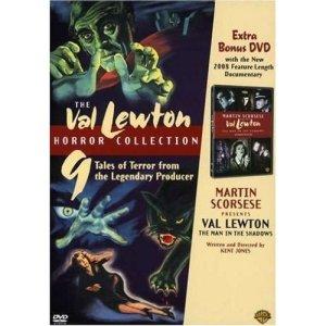 dvd-vallewton-bonus3