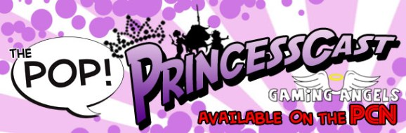 princesscastbanner