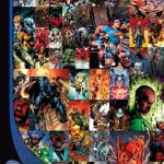 """Riddle Me This! Which of DC's """"New 52"""" Books Will You Stick With?"""