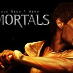 In Defense Of...Immortals