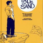 Hidden Gems - Jim Henson's TALE OF SAND