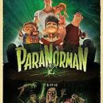 Better Late Than Never - PARANORMAN