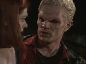Buffy-Lover-s-Walk-buffy-the-vampire-slayer-2151195-1024-768