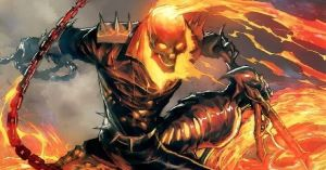 Ghost-Rider-in-The-Ultimate-Avengers