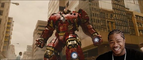 123-hulkbuster