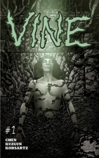 Vine_01