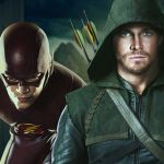 Why I'm More Pumped for DC's TV Universe Than Its Upcoming Movies