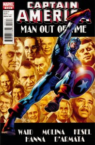 Captain_America_Man_Out_of_Time_Vol_1_3