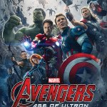 """Avengers: Age of Ultron"" is So Close to Perfect You Shouldn't Care That it Isn't"