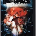 Holy Crap, Remember...INNERSPACE?