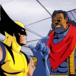 "It's New To Me - X-MEN: THE ANIMATED SERIES (""Days Of Future Past Parts 1&2"" / ""The Final Decision"")"