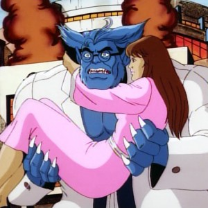 x-men-beauty-and-the-beast-1-300x300