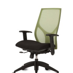 Office Chairs Unlimited Wrought Iron High Top Table And Officesource Furniture