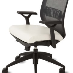 Office Chairs Unlimited Red Bedroom Chair Officesource Furniture