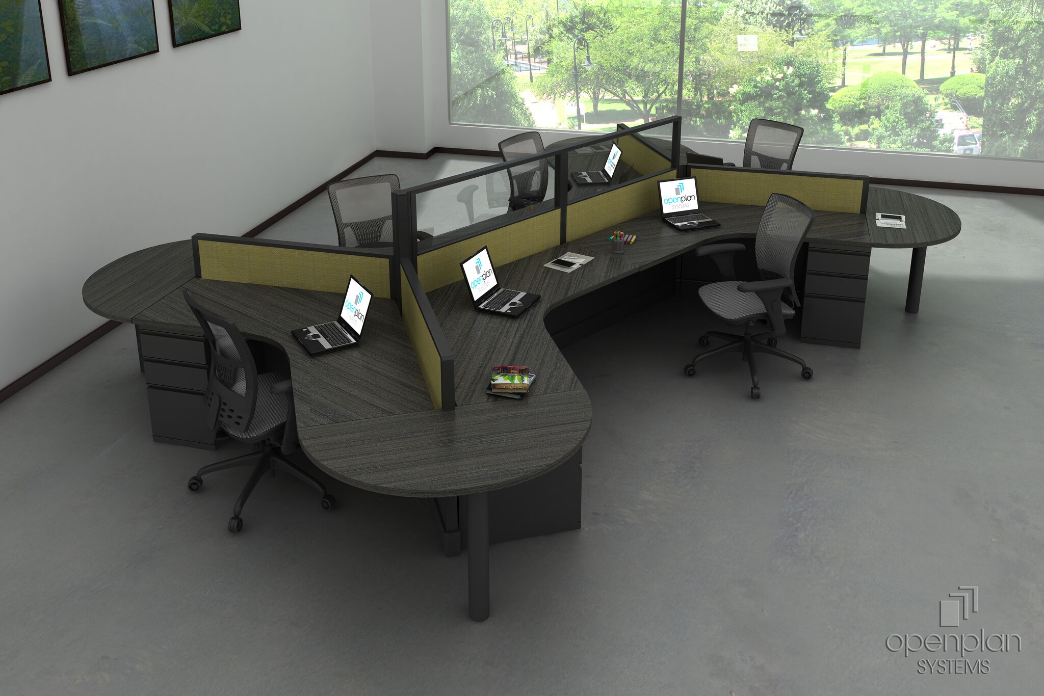 office chairs unlimited steelcase amia chair adjustments workstations