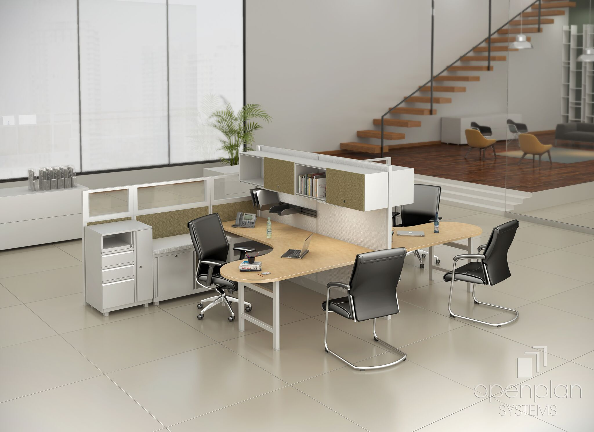 office chairs unlimited red spandex chair sashes workstations