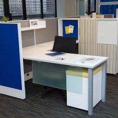Office Chairs Unlimited Best Chair For Back Surgery Workstations