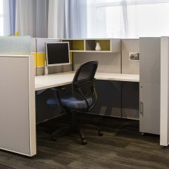 Office Chairs Unlimited Gray Chaise Lounge Chair Workstations