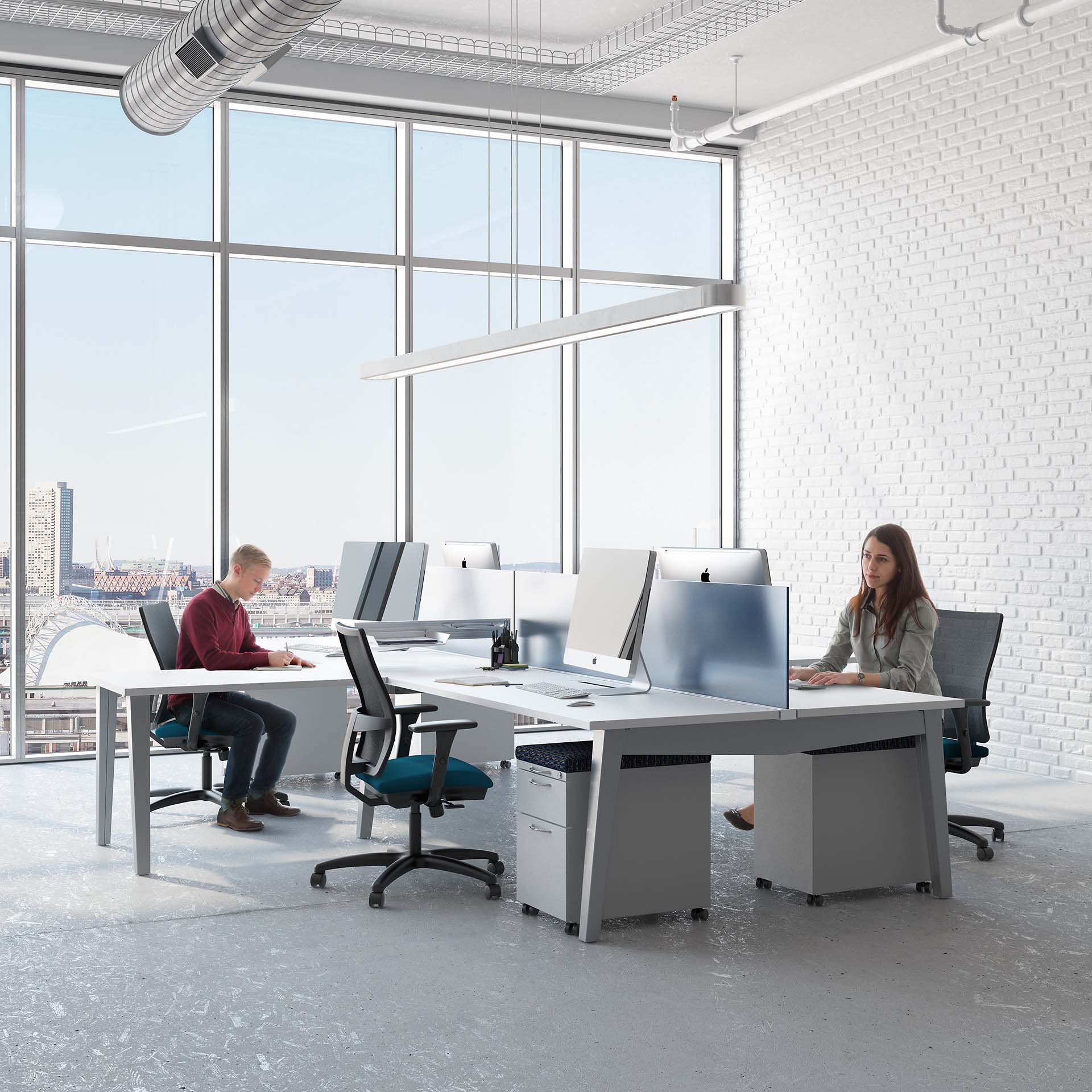 office chairs unlimited velvet lounge chair workstations