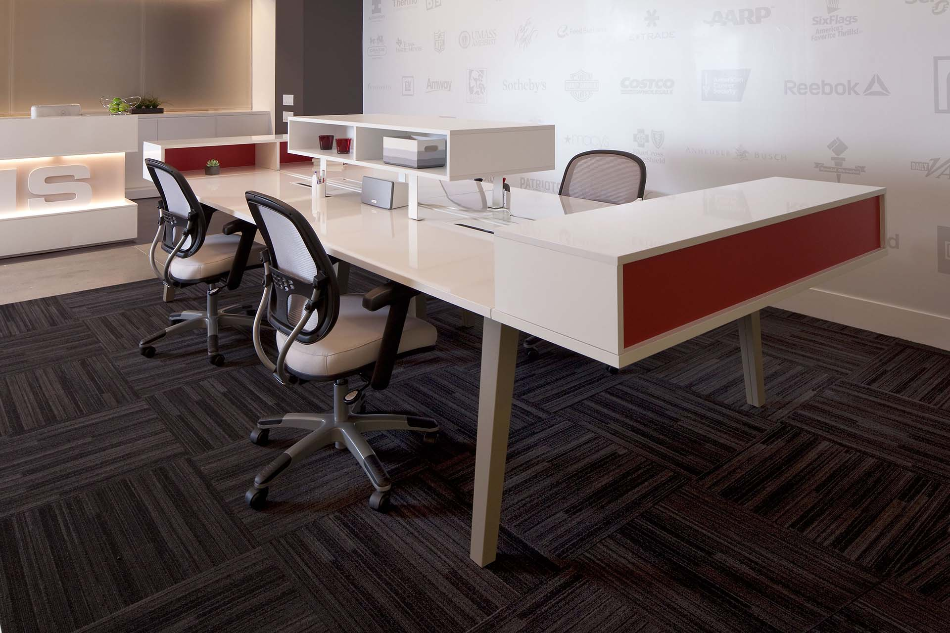 office chairs unlimited folding chair game workstations