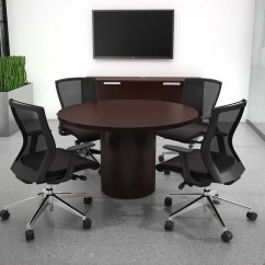 Office Chairs Unlimited Folding Walmart Used Cubicles Workstations Atlanta Ga Panel