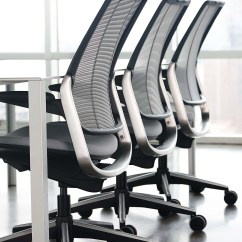 Office Chairs Unlimited Outdoor Dining Sale Used Cubicles Workstations Atlanta Ga Panel