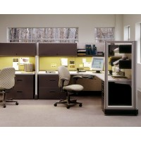 Modular Office Furniture for Atlanta GA and Nationwide ...