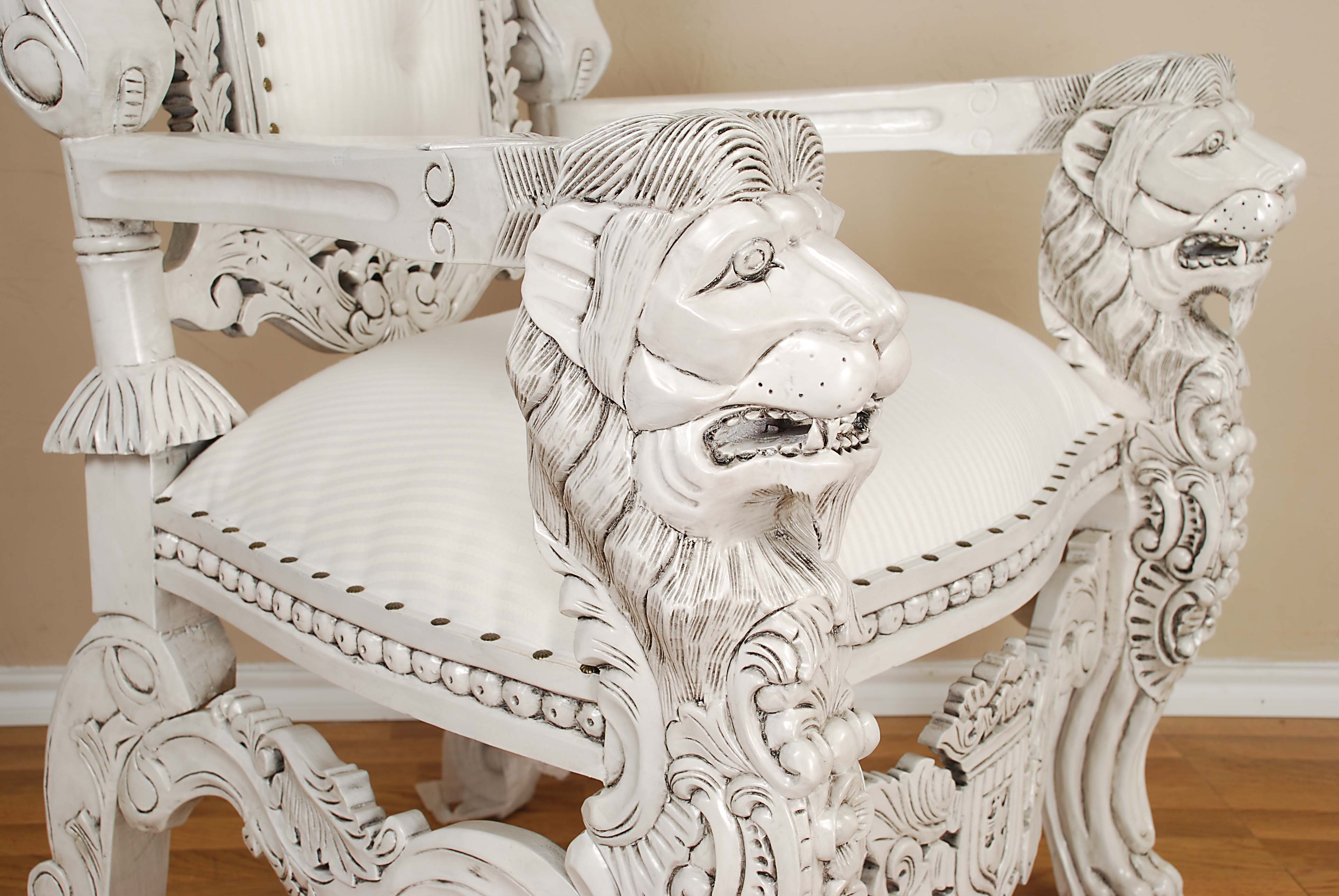 game of thrones chair for sale adela sex president snow 39s throne can be yours 995 00 the