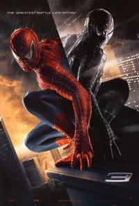 spiderman3spider-man-3-posters.jpg
