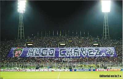 chavez-soccer978.jpg