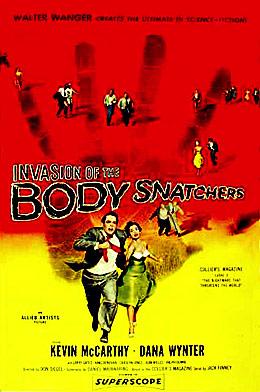 invasion-body-snatchers.jpg
