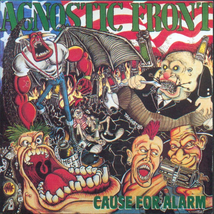 agnostic-front-cause-for-alarm-front.jpg