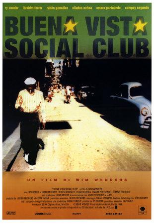 992960buena-vista-social-club-posters