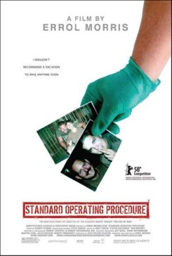standard_operating_procedure_2008