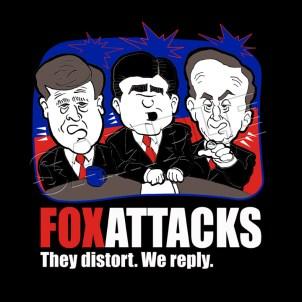 _-foxattacks1