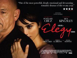 elegy-poster