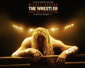 the_wrestler02