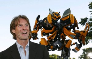 transformers23