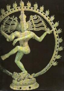 datura-asociada-al-culto-de-shiva