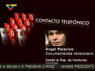 20731_angelpalacioshonduras1007091