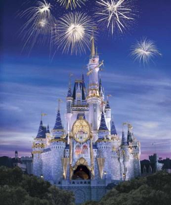 disneys-magic-kingdom