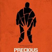 Precious: una farsa despreciable y abominable